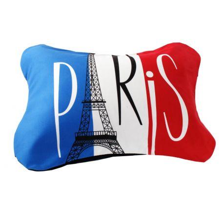 Housse de bouillotte électrique - Paris