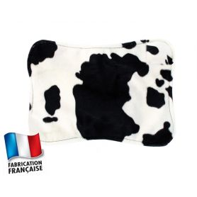 Housse Made in France - Vache