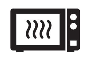 bouillotte perles micro-ondes